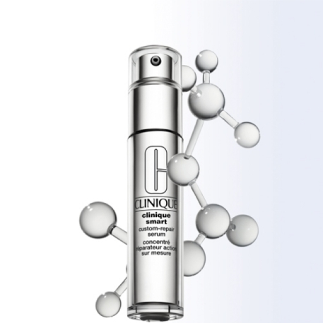 smart-serum-clinique-sephora-web.640.58485.jpg